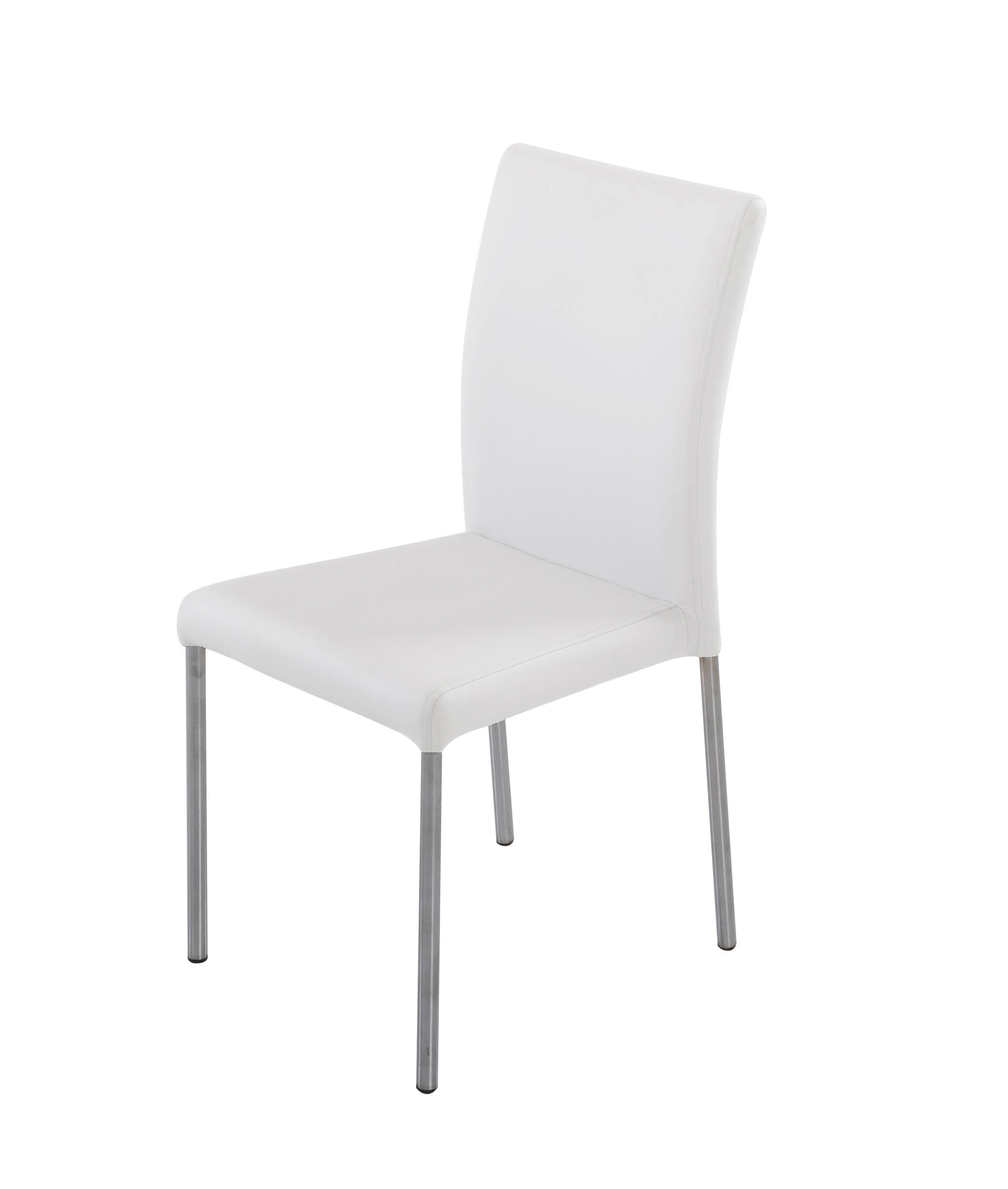 sillas de cocina conforama