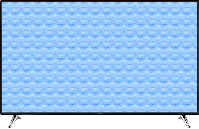 Televisor LED 55