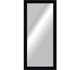 Espejo BIG Blanco