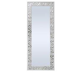 Espejo LARSON Blanco