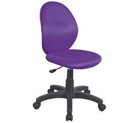 sillas de escritorio infantiles conforama