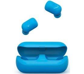 Auriculares Bluetooth ENERGY SISTEM URBAN 4 TRUE WIRELESS Azul