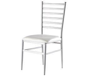 sillas de cocina friday