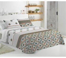 Ropa de cama y textil hogar Conforama
