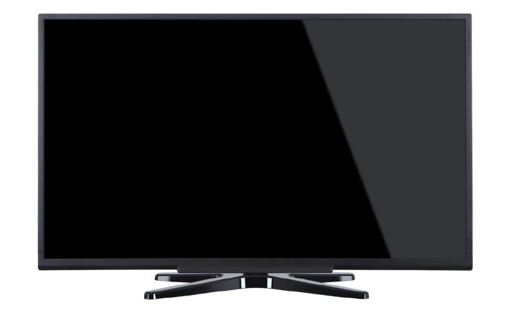 Televisor LED 39