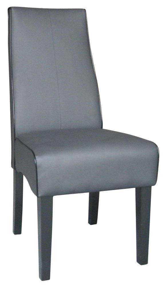 sillas conforama de comedor