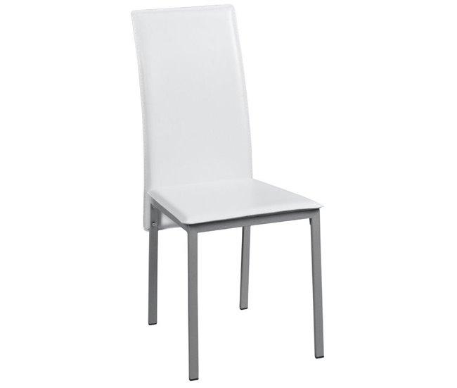 ber sillas de comedor i precios en conforama