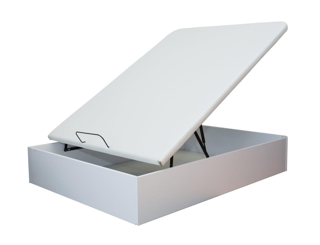 Canapé Blanco FLEX BOX 3D II ◇ 455715