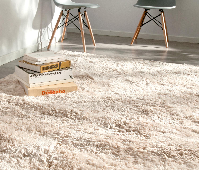 protector suelo silla escritorio+ conforama