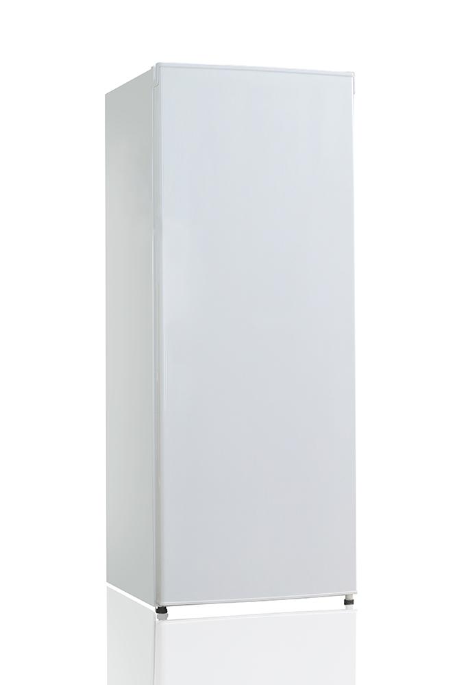 Congelador Vertical 160 L Benavent CVBM6