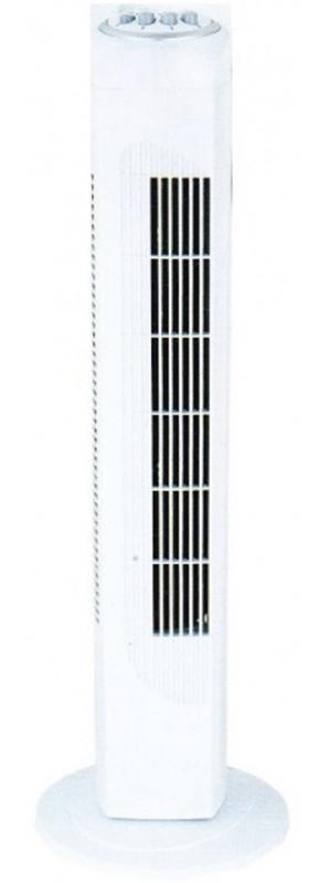 Ventilador De Torre 3 Velocidades KYMPO BM29