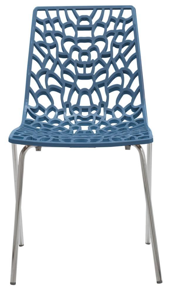 conforama murcia cocinas funda para sillas