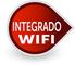 Wifi-Integrado