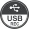 Usb-Rec