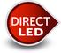 Direct-Led