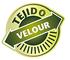 Tejido Velour