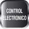 Control-Electronico