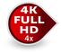 4K-Full-Hd-4X
