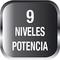 9-Niveles-Potencia