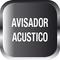 Avisador-Acustico