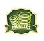 Muelles